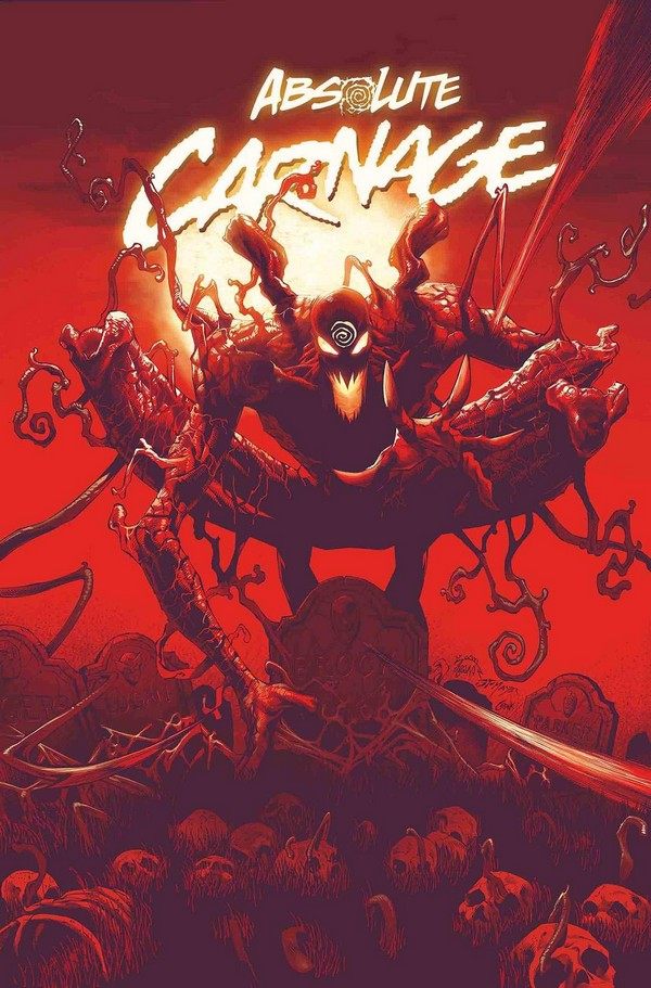 absolute-carnage-100-marvel-vf