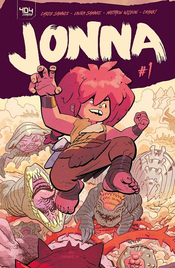 jonna-vf