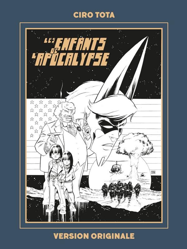 photonik-les-enfants-de-l-apocalypse-version-original-artist-edition-vf